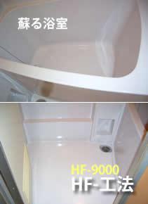 hf-kouhou